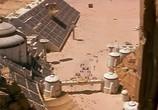Сцена из фильма Звёздные Войны 1 - Удалённые Сцены / Star Wars I - Deleted Scenes (1999) Звёздные Войны 1 - Удалённые Сцены сцена 3