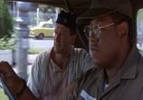 Фильм Доброе утро, Вьетнам / Good morning, Vietnam (1987) - cцена 1