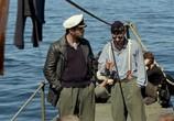 Сцена из фильма 1942. Крушение Лаконии / The Sinking of the Laconia (2010) 1942. Крушение Лаконии сцена 10