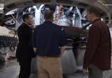 Сцена из фильма Discovery: Nasa и SpaceX: путешествие в будущее / NASA and SpaceX: Journey to the Future (2020) Discovery: Nasa и SpaceX: путешествие в будущее сцена 24