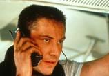 Сцена из фильма Скорость / Speed (1994) Скорость