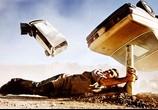 Сцена из фильма Трансформеры: Месть падших / Transformers: Revenge of the Fallen (2009) Трансформеры: Месть падших сцена 34