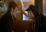 Сцена из фильма Аризонская мечта / Arizona Dream (1992) Аризонская мечта сцена 3