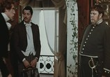 Фильм Инкогнито из Петербурга (1978) - cцена 3