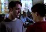 Сцена из фильма Подарок судьбы / Lucky Break (2001) Подарок судьбы сцена 1