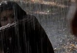 Фильм Странный порок госпожи Уорд / Lo strano vizio della Signora Wardh (1971) - cцена 3