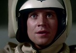 Фильм Последний звездный боец / The Last Starfighter (1984) - cцена 3