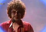 Сцена из фильма Electric Light Orchestra - ELO - The Video Hits Collection (2017) Electric Light Orchestra - ELO - The Video Hits Collection сцена 6
