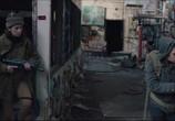 Сцена из фильма Истории конца света / Armageddon Tales (2021) Истории конца света сцена 8