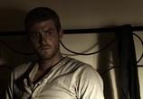 Фильм Панихида по Рэнсому Прайду / The Last Rites of Ransom Pride (2009) - cцена 1