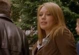 Сцена из фильма Идеальный мужчина / The Perfect Man (2005) Идеальный мужчина сцена 5
