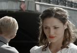 Фильм Танкист (2020) - cцена 2