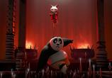 Мультфильм Кунг-фу Панда 3 / Kung Fu Panda 3 (2016) - cцена 4
