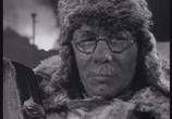 Сцена из фильма Отец солдата (1964) Отец солдата сцена 6