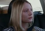 Фильм Детки в порядке  / The Kids Are All Right (2011) - cцена 2