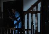 Фильм Полицейская академия 6: Город в осаде / Police Academy 6: City Under Siege (1989) - cцена 3