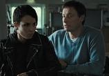 Сцена из фильма Millenium. Трилогия Стига Ларссона (2009) Millenium. Трилогия Стига Ларсона сцена 3