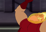 Мультфильм Супер-пупер мультфильм от Джея и Молчаливого Боба / Jay and Silent Bob's Super Groovy Cartoon Movie (2013) - cцена 3