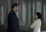Сцена из фильма В её глазах / Behind Her Eyes (2021)