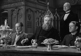 Фильм До свидания, мистер Чипс / Goodbye, Mr. Chips (1939) - cцена 3