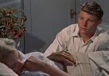 Фильм Пэйтон Плейс / Peyton Place (1957) - cцена 1