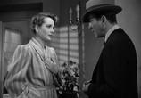 Фильм Мальтийский сокол / The Maltese Falcon (1941) - cцена 3