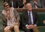 Фильм Али Джи в парламенте / Ali G Indahouse (2002) - cцена 2