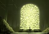 Мультфильм Маленький принц / The Little Prince (2015) - cцена 2