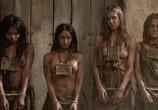 Сериал Спартак: Кровь и песок / Spartacus: Blood and Sand (2010) - cцена 2