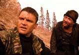 Фильм Егерь (2004) - cцена 2