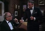 Фильм Отель / Hotel (1967) - cцена 2