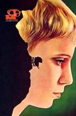 Мир фантастики: Ребенок Розмари: Киноляпы и интересные факты / Rosemary's Baby (2011)
