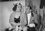 Фильм Дам миллион / I'll Give a Million (1938) - cцена 8