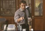 Сцена из фильма Деньги на двоих / Two for the Money (2005) Деньги на двоих