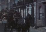 Сцена из фильма Знак четырёх / The Sign of Four (1983) Знак четырёх сцена 3
