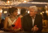 Фильм Отель «Мэриголд». Заселение продолжается / The Second Best Exotic Marigold Hotel (2015) - cцена 1
