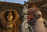 Мультфильм Мадагаскар: Любовная лихорадка / Madly Madagascar (2013) - cцена 2