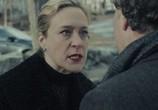 Сцена из фильма #Хоррор / #Horror (2015) #Хоррор сцена 22