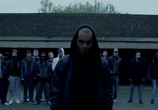 Фильм Папаши / The Guvnors (2014) - cцена 3