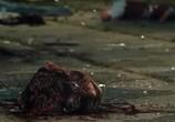 Фильм Зима мертвецов. Метелица (2012) - cцена 3