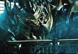 Сцена из фильма Трансформеры: Месть падших / Transformers: Revenge of the Fallen (2009) Трансформеры: Месть падших сцена 35