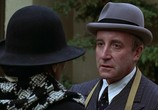 Фильм Будучи там / Being There (1979) - cцена 1