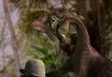Мультфильм Динозавр / Dinosaur (2001) - cцена 2