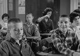 Сцена из фильма Ребенок ждет / A Child Is Waiting (1963) Ребенок ждет сцена 5