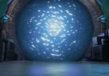 Сцена из фильма Звёздные врата Атлантида / Stargate Atlantis (2004) Звёздные врата Атлантида сцена 4