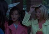 Сцена из фильма Пункт назначения 3 / Final Destination 3 (2006) Пункт назначения 3 сцена 14