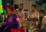 Сцена из фильма Девять мертвых геев / 9 dead gay guys (2002) Девять мертвых геев сцена 4