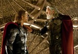 Фильм Тор / Thor (2011) - cцена 1