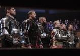 ТВ Рыцарский поединок / Knight Fight (2019) - cцена 7