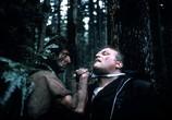 Фильм Рэмбо: первая кровь / First Blood (1982) - cцена 4